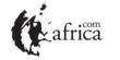 Africa.com Logo